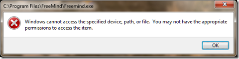 Application_or_Program_is_blocked_in_Windows_7