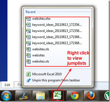 jumplist_for_Windows_7_task_bar