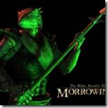 morrowind-theme_wallpaper_5