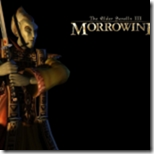thumbs_morrowind-theme-wallpaper-6