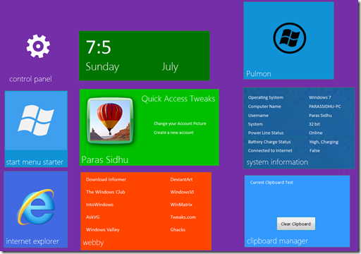 Metro-Tiles-using-Pulmon-Windows-8-features-in-Windows-7