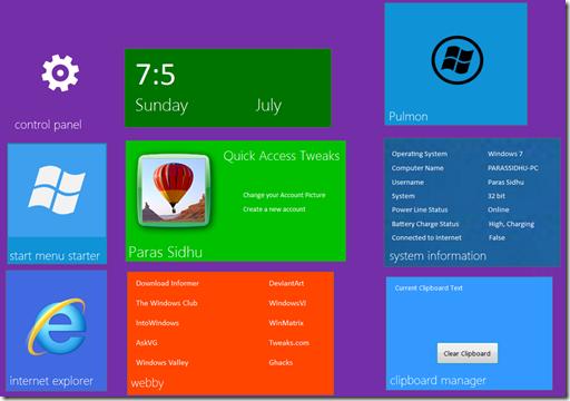 Metro-Tiles-using-Pulmon-Windows-8-features-in-Windows-7