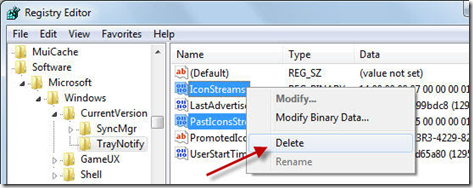 registry_hack_system_icons_notification_area_windows_7