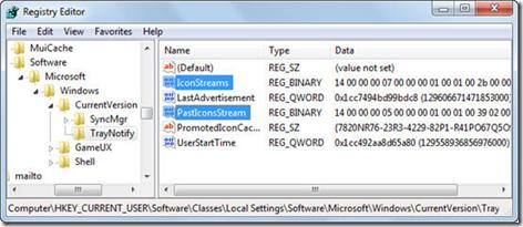 windows_7_registry_editor