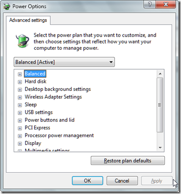 advanced-settings-windows-7-power-options