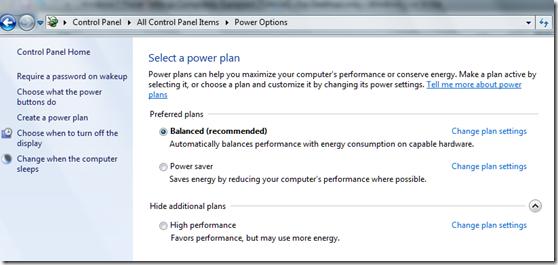 windows-7-power-settings-window