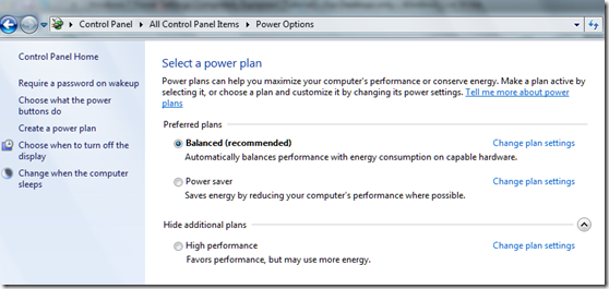 windows-7-power-settings-window_thumb[3]