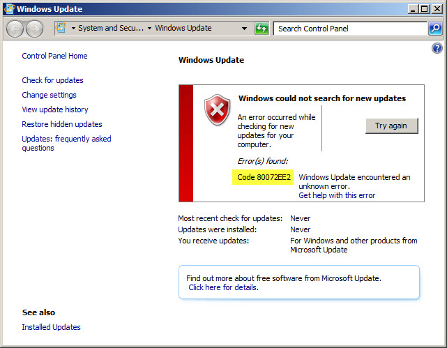 how to work out which windows 10 version you have