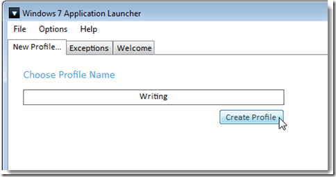 Create-profile-windows-7-application-launcher