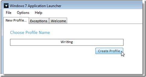 Create-profile-windows-7-application-launcher