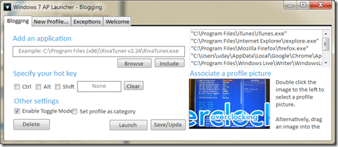 add-applications-windows-7-app-launcher