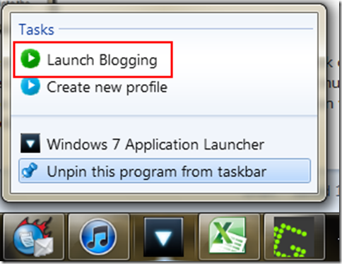 launch-profile-windows-7-application-launcher