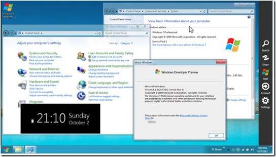 Windows-8-skin-for-Windows-7-UX-Pack-3.5-Released