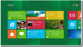 Windows_Developer_Preview-Windows-8_Start_screen