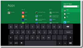 Windows_Developer_Preview-Windows_8_touch_keyboard