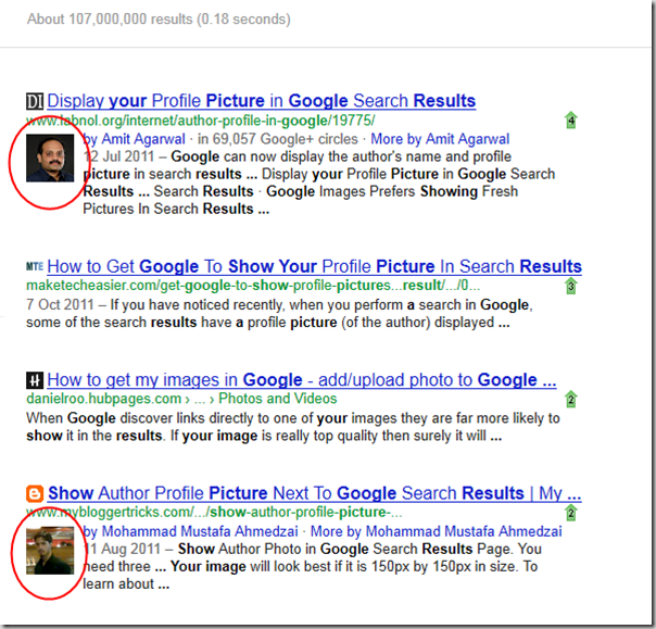 google_plus_picture-in-search-results