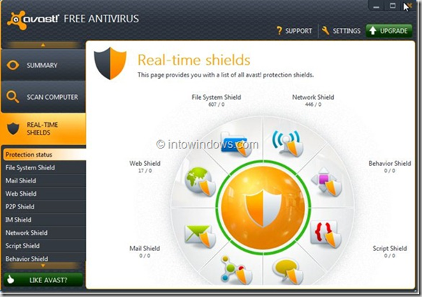 Avast_Antivirus_For_Windows 8