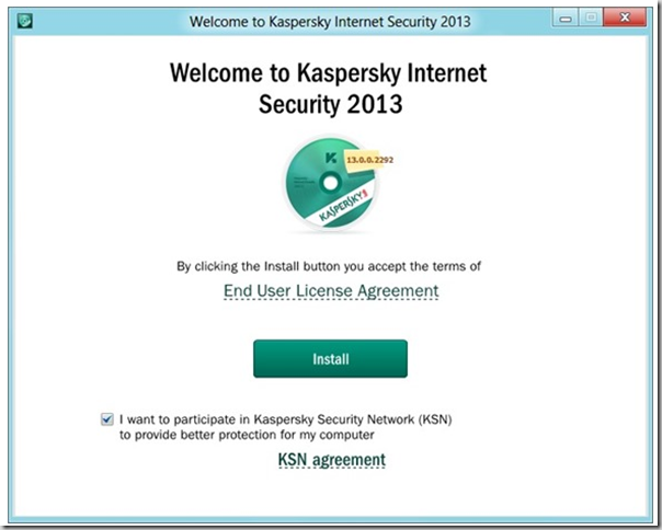 Kasperksy_Internet_Security_For_Windows 8