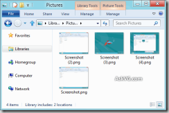 Windows_8_rumors_Automatic_Save_Screenshot