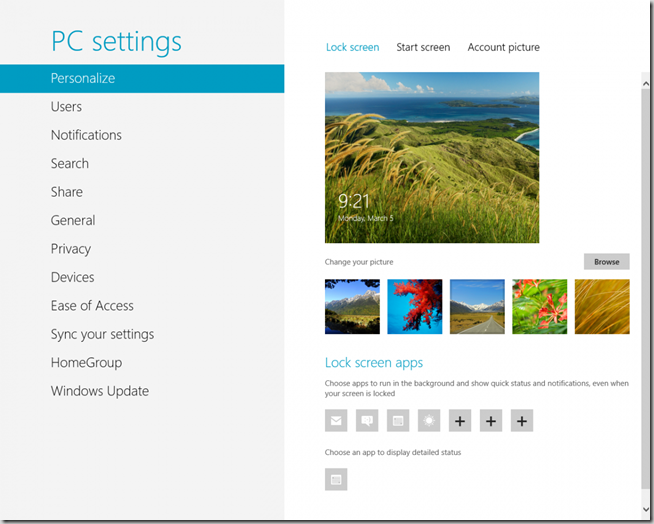 customization_of_lock_screen_in_windows_8