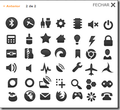 Token_Icons_1.0_by