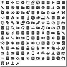 token_icons_image2