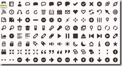 token_icons_image4