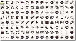 token_icons_image4