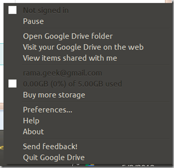 Google_Drive_right_click_client_settings