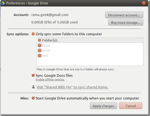 Google_Drive_preferences