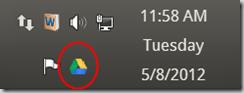 Google_drive_client_icon