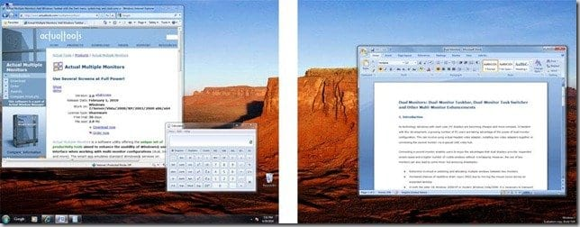 Multi_Monitor_Taskbar_General_Windows_7