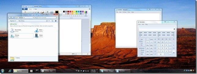 Ultramon_smart_taskbar_for_multi_monitor_in_Windows_7