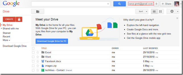 Google_Drive_on_the_web_online_cloud_storage