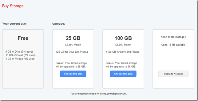 buy_storage_for_Google_Drive