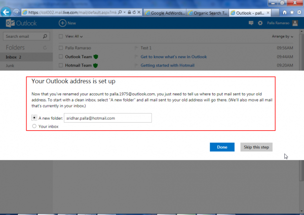 Outlook.com_address_set_up