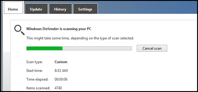 custom_scan_windows_defender_windows_8