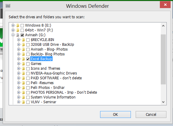 drives_folders_windows_defender_windows_8