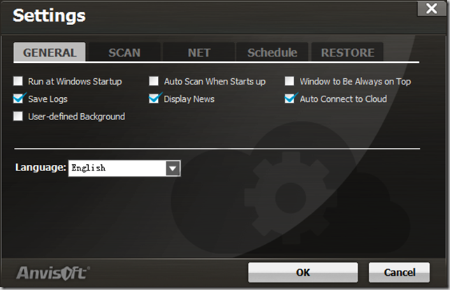 Cloud_System_Booster_Settings_Dialog_2012-05-11_16-57-47