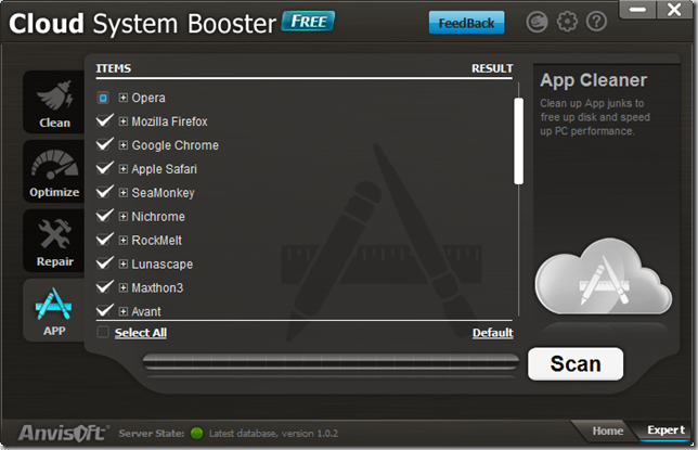 Cloud_System_Booster_expert_mode_2012-05-11_16-56-53