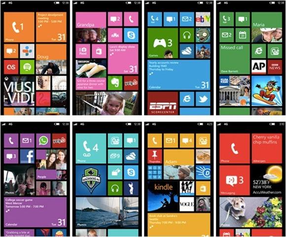 windows-phone-8-devices