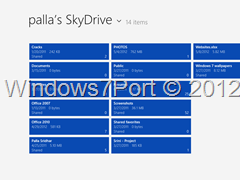 folders_in_skydrive_windows_8_cloud