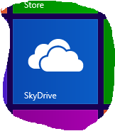 skydrive_tile_windows_8