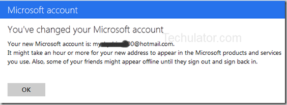 revert_undo_Outlook.com_hotmail_Microsoft_account_changed