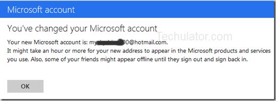 revert_undo_Outlook.com_hotmail_Microsoft_account_changed