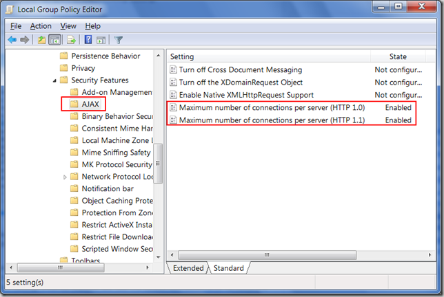 Group_Policy_Editor_settings_Windows_7