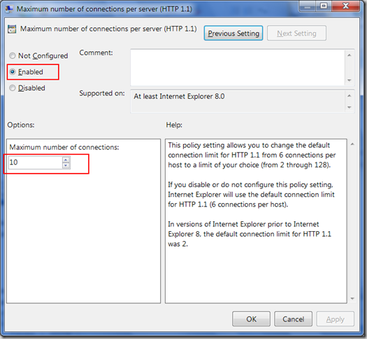 increase_internet_explorer_download_limit_to_10