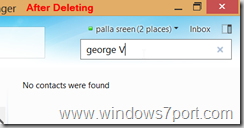 windows_live_messenger_2012_contacts