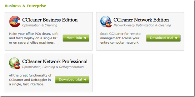Piriform-CCleaner-Business-Enterprise-editions