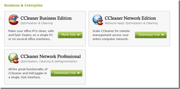 Piriform-CCleaner-Business-Enterprise-editions